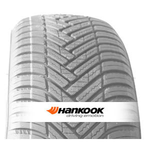 Hankook Kinergy 4S 2 H750 235/55 R19 105W XL, 3PMSF