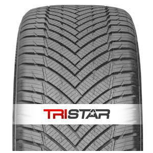 Tristar All Season Power 205/50 R16 91W XL