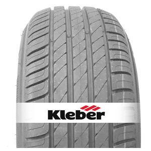 Kleber Dynaxer HP4 225/50 R17 98Y XL
