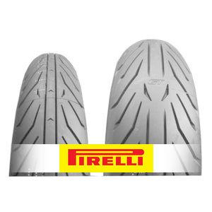 Pirelli Angel GT2 120/70 ZR17 58W Priekšējā