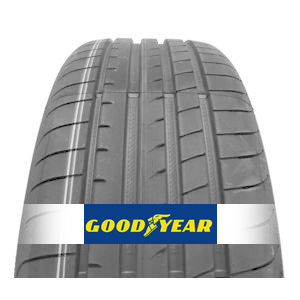 Riepa Goodyear Eagle F1 Asymmetric 5