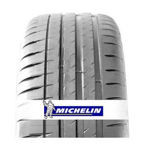 Riepa Michelin Pilot Sport 4 SUV