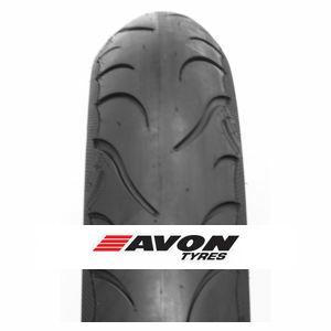 Avon Cobra Chrome 170/80 B15 83H Aizmugurējā, RF