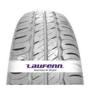 Laufenn LV01 X Fit VAN 195/75 R16C 107/105R 8PR