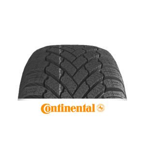 Continental WinterContact TS860 185/65 R15 88T 3PMSF