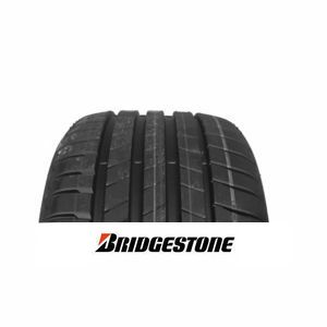 Bridgestone Turanza T005 245/40 R19 98Y XL, (*), Run Flat