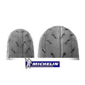 Michelin Power RS 120/70 ZR17 58W Priekšējā