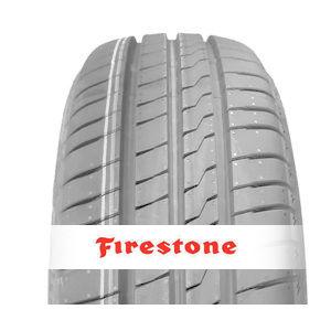 Firestone Roadhawk 225/50 R17 98Y XL