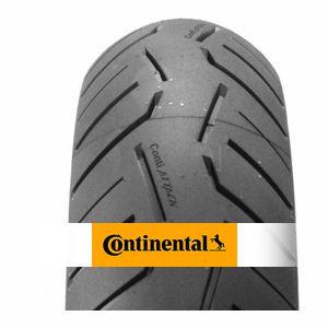 Riepa Continental ContiRoadAttack 3 GT