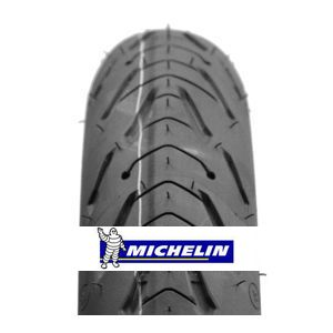 Michelin Road 5 Trail 150/70 R17 69V Aizmugurējā