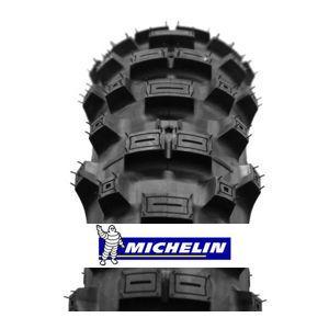 Michelin Enduro Medium 90/90-21 54R Medium, TT, Priekšējā