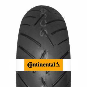Continental ContiScoot 120/70-15 56S Priekšējā