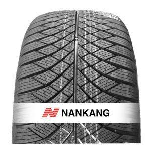Nankang AW-6 175/65 R15 88H XL